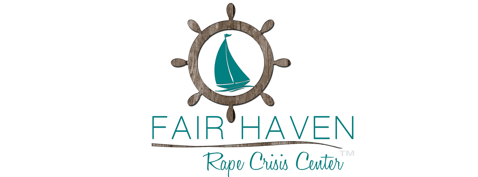 Fair Haven Rape Crisis Center