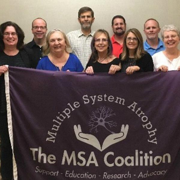 MSA Coalition Xing