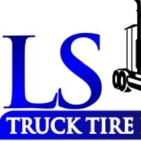 LS Truck Tire