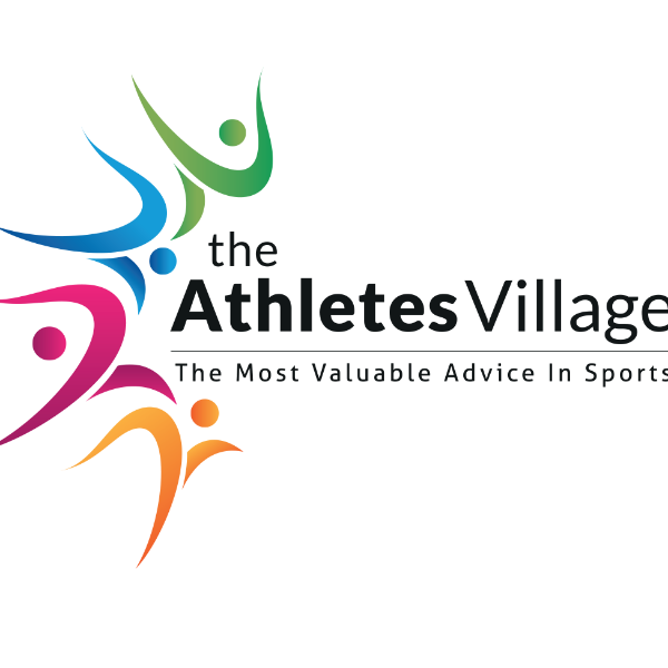 The Athletes Village