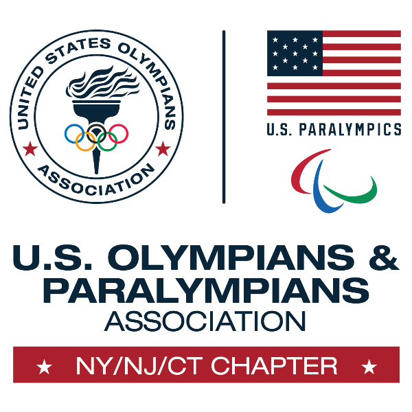 NY/NJ/CT Olympians and Paralympians Chapter of USO