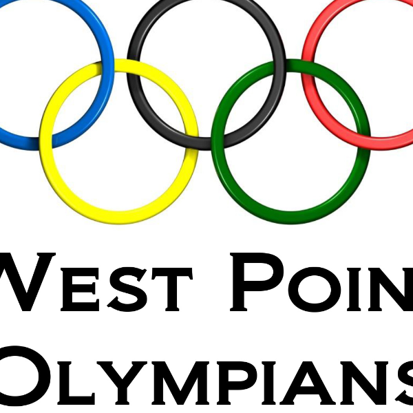 West Point Olympians