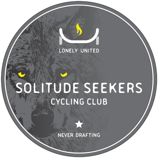Solitude Seekers CC