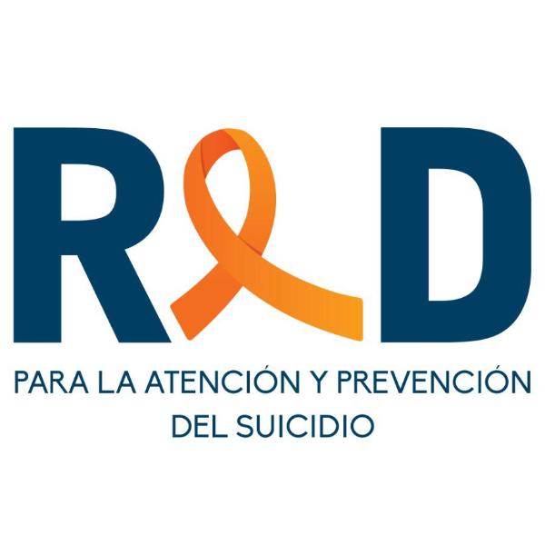 Red para la atención y prevención del suicidio T