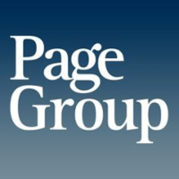 Page Group - NYC Office
