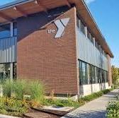West Seattle & Fauntleroy YMCA