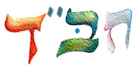 CHAYOL (Chabad Youth & Ladies) - Monsey