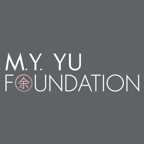 MYYU Team