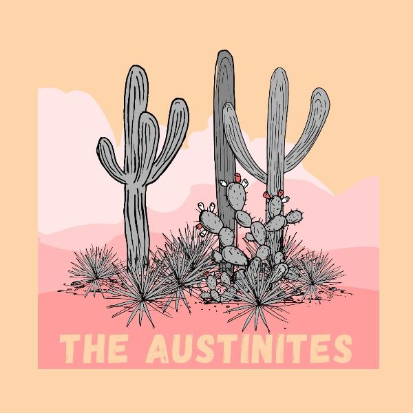 The Austinites