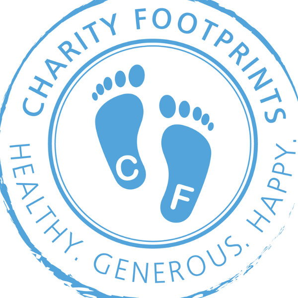 Team Footprints