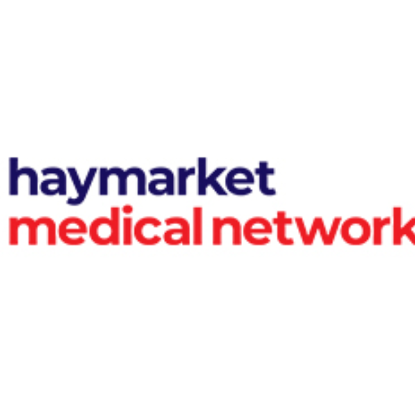 Team Haymarket Medical Network