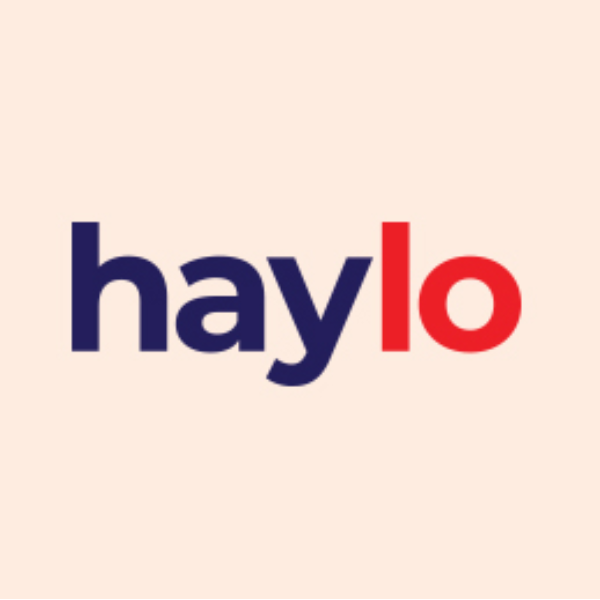 Team HAYLO