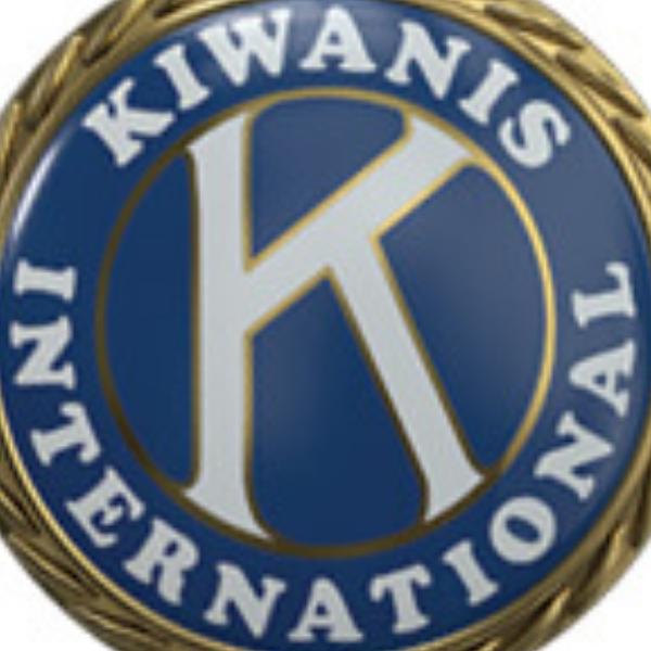 Northwest Austin Kiwanis Club
