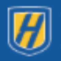 Hofstra University: SEGA