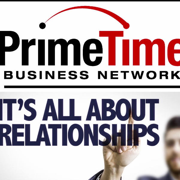 Prime Time Business Network