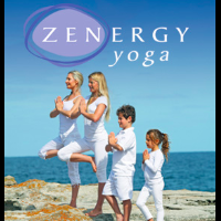 Zenergy Yoga