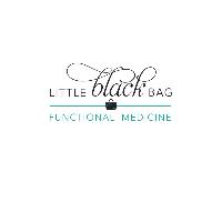 Little Black Bag Medicine