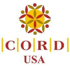Cord USA