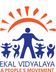Ekal Vidyalaya Foundation of USA