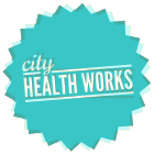 City Health Works