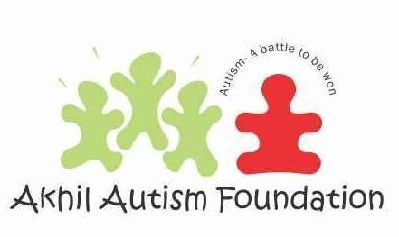 Akhil Autism Foundation