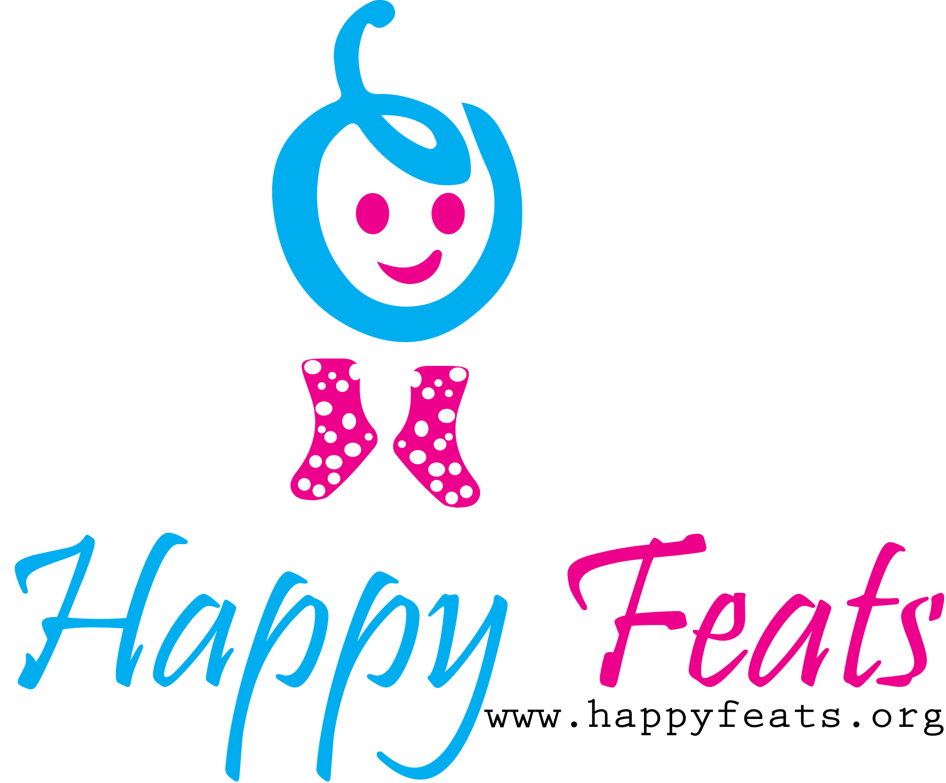 Happy Feats, Inc.