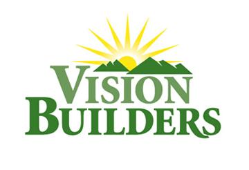 Vision Builders