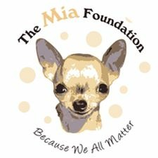 The Mia Foundation