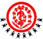 Friends of Jan Swasthya Sahyog