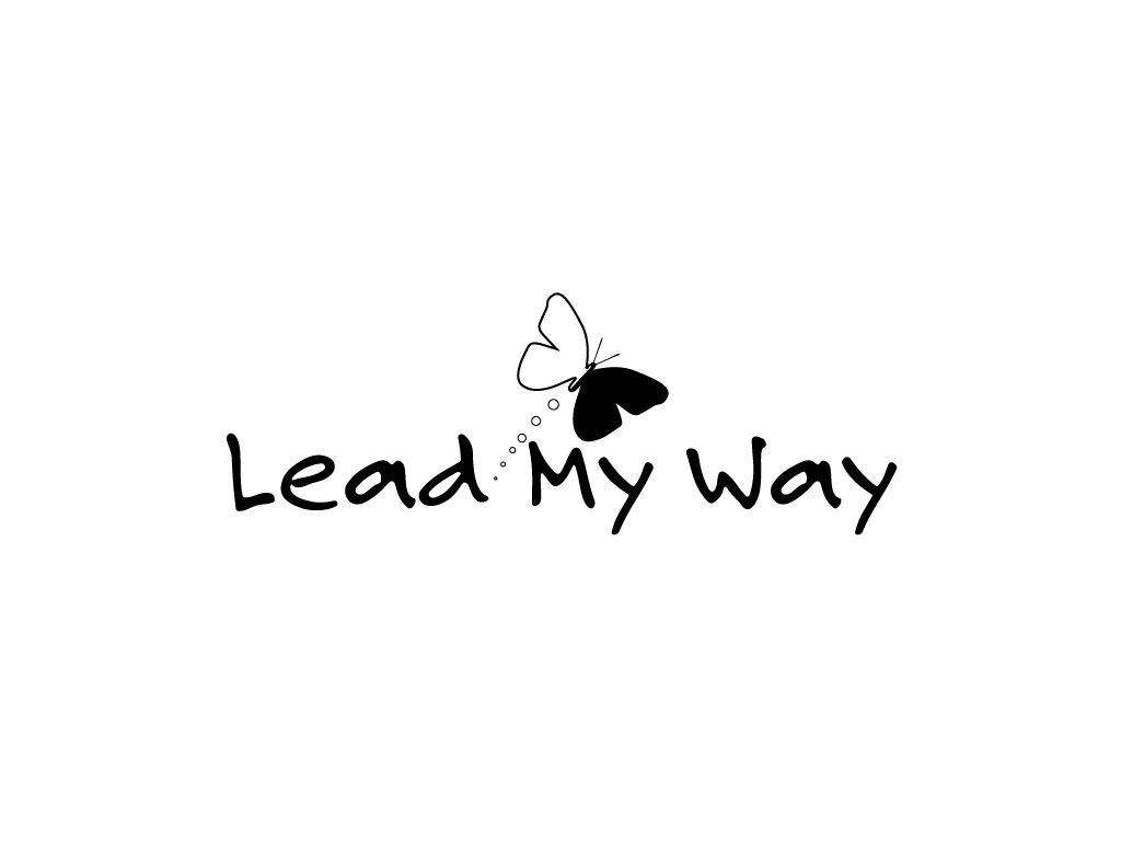 Lead My Way