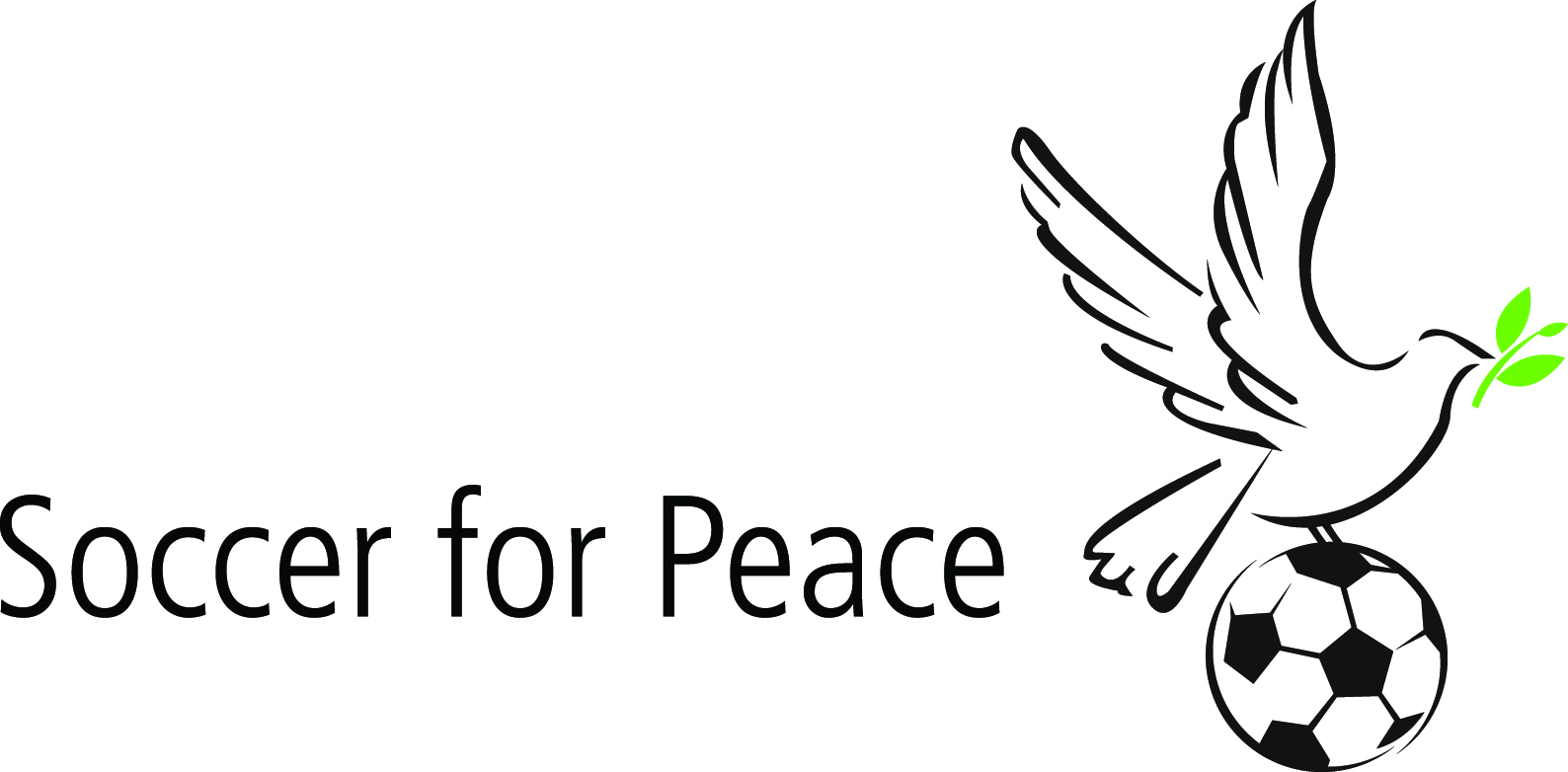 Soccer for Peace
