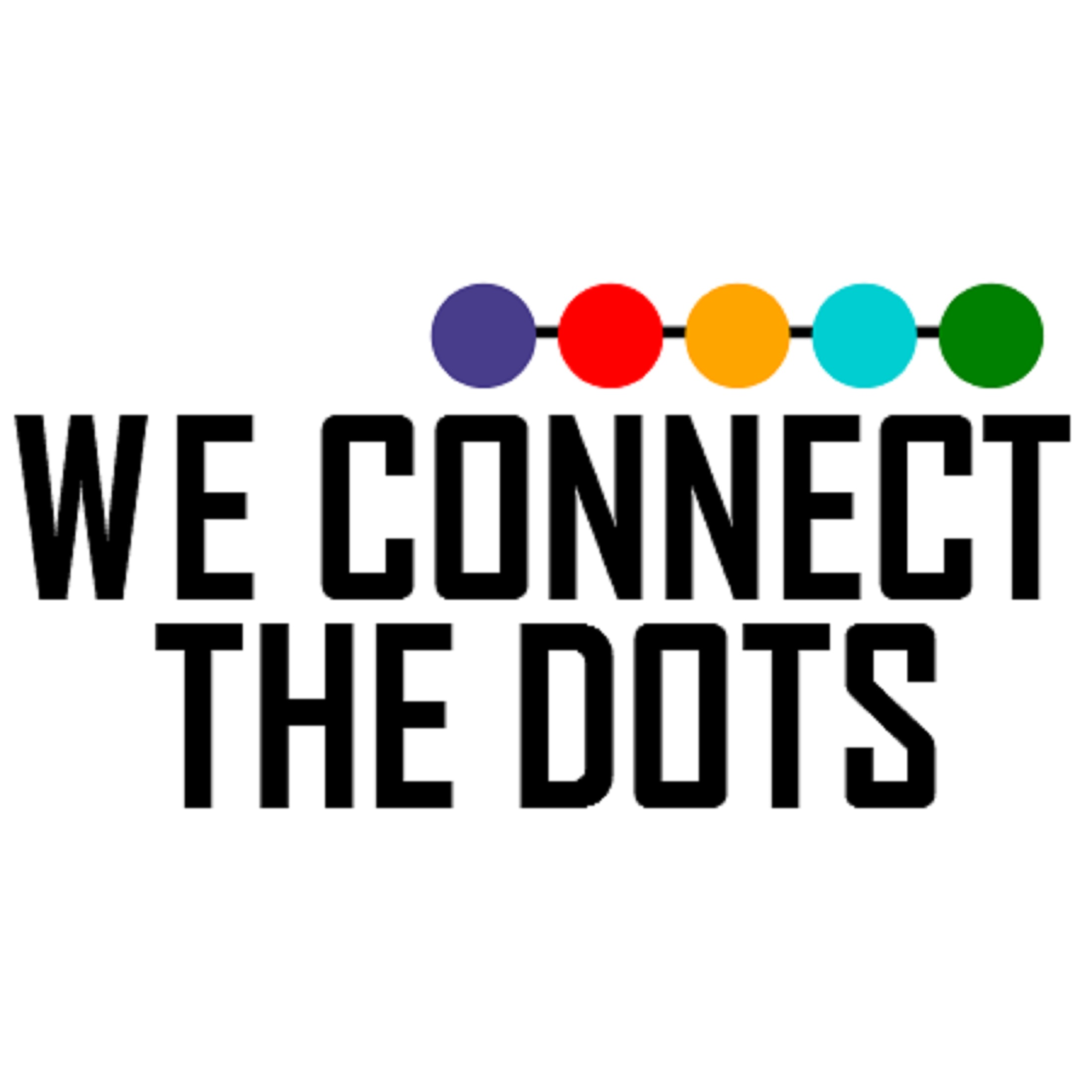 We Connect The Dots, Inc