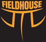 JLT Fieldhouse, Inc.