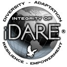 iDARE, Inc.