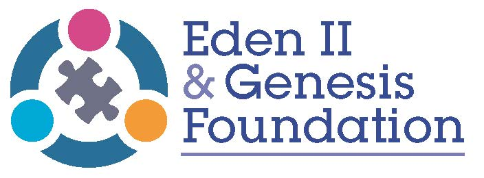 Eden II & Genesis Foundation
