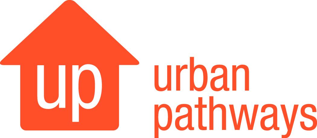 Urban Pathways Inc.