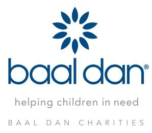 Baal Dan Charities