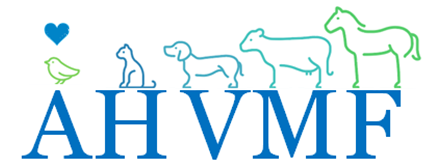 American Holistic Veterinary Medical Foundation