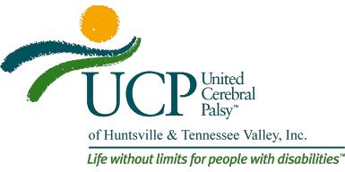 United Cerebral Palsy of Huntsville and Tennessee Valley, Inc.