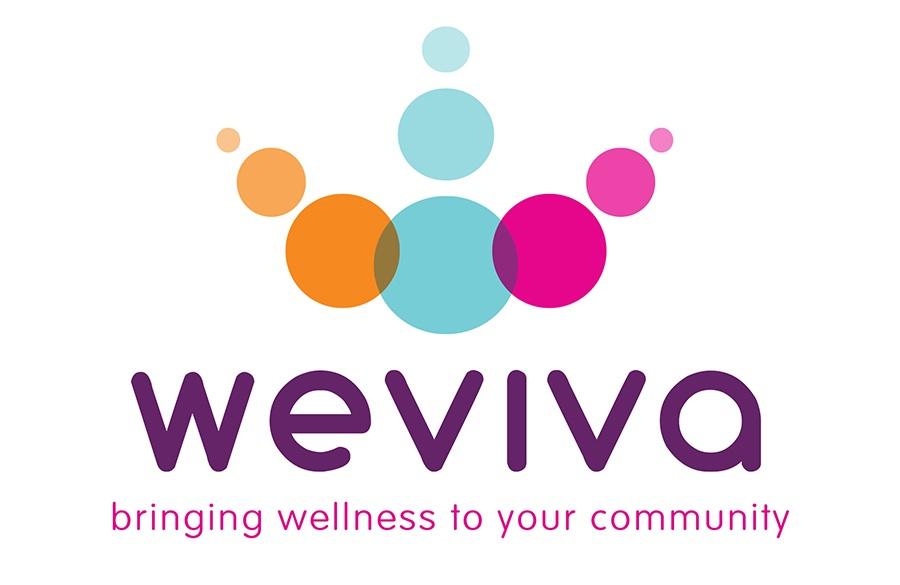 WeViva