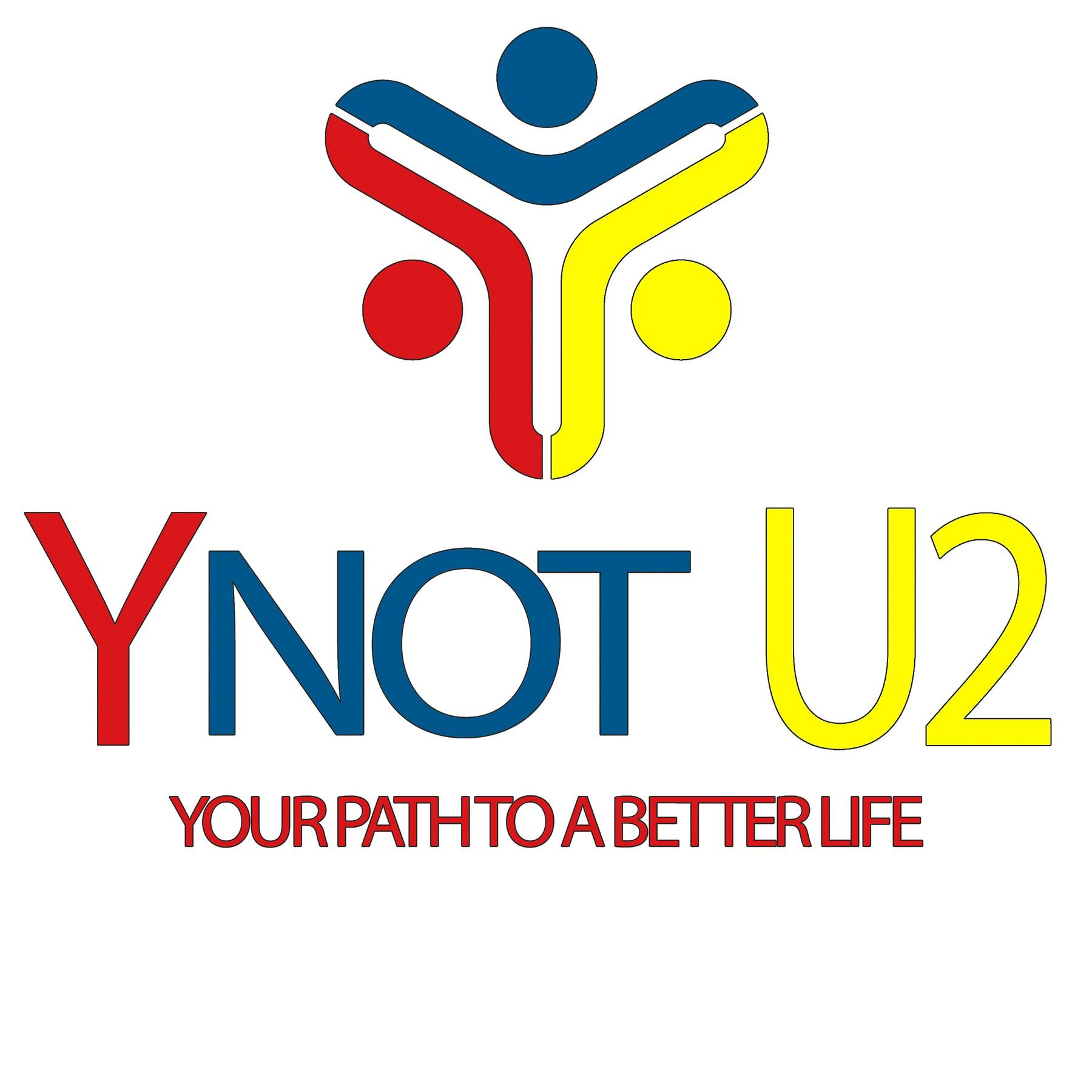 Ynotu2 Inc