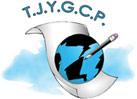 TJYGCP