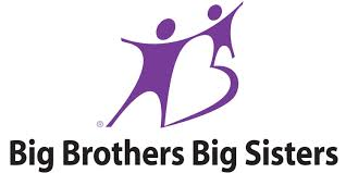 Big Brothers Big Sisters of Mercer County