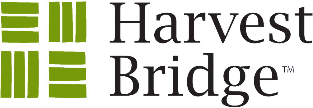 Harvest Bridge