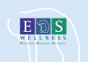 Team EDS Wellness