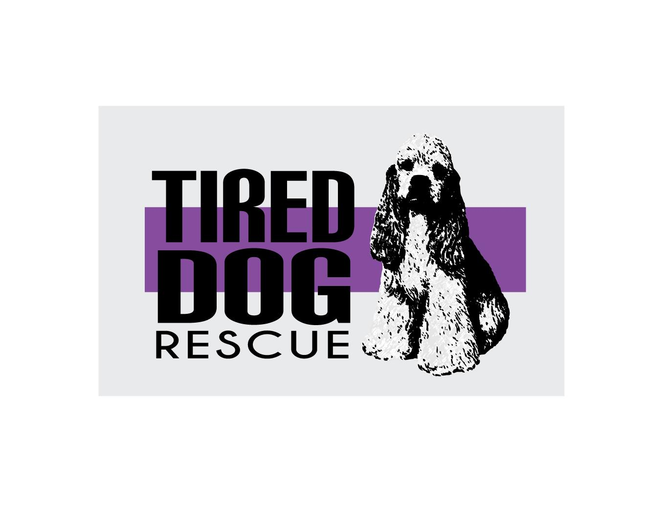 Tired Dog Rescue