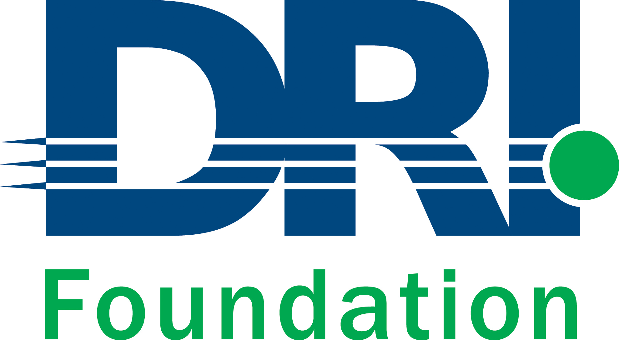 Disaster Recovery International Foundation Inc.