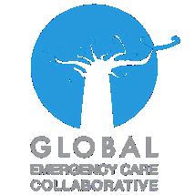 Global Emergency Care Collaborative