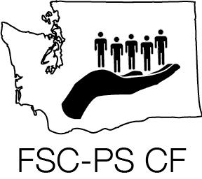 FSC PS Charitable Foundation