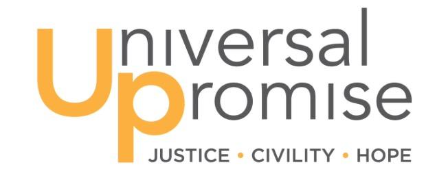 Universal Promise